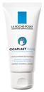 La Roche-Posay Cicaplast Mains