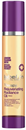 label-m-therapy-rejuvenating-radiance-oils9-png