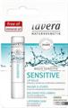 Lavera Basis Sensitiv Lip Balm Free Of Mineral Oil