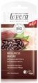 Lavera Wellness Maske Bio-Kakaobutter & Bio-Mandelmilch