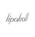 Lipokoll