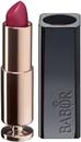 lippencreamy-lip-colour-lippenstifts9-png