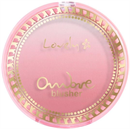 lovely-ombre-blusher1s9-png