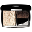 Chanel Lumiére Sculptée De Chanel Highlighter Púder