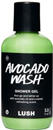lush-avocado-washs9-png