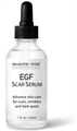 Majestic Pure EGF Scar Serum