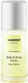 Marbert Bath&Body Fresh Eau De Fraiche