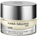 Maria Galland Créme Hydra-Nutritive Intense 96B