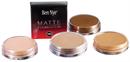 matte-hd-foundations9-png