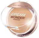 maybelline-dream-wonder-face-powder-png