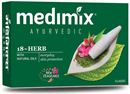 medimix-ayurvedic-18-herb-szappan1s9-png