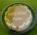 miss-rose-compact-powder-png