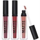 Miss Rose Matte Liquid Lipstick