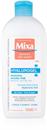 mixa-hyalurogel-micellas-arctisztito-tejs9-png