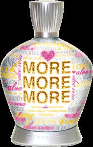 Designer Skin More More More