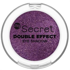 My Secret Double Effect Eye Shadow
