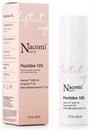 nacomi-lift-it-up---peptid-szerum-10s9-png