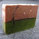 nadler-vorosagyagos-chlorella-algas-kecsketejszappan-png