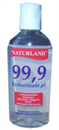 naturland-99-9-kezfertotlenito-gel-uj-jpg
