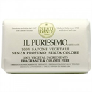 nesti-dante-il-purissimo-szappan1-jpg