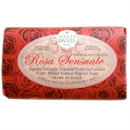 nesti-dante-le-rose---rosa-sensuale1-jpg