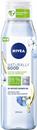 nivea-naturally-good-pamutvirag-tusfurdos9-png