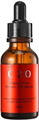 C20 Original Pure Vitamin C20 Serum