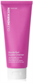 Ole Henriksen Wonderfeel Double Cleanser