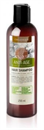 organique-naturals---anti-age---sampon-festett-es-serult-hajras-png
