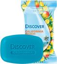 oriflame-discover-california-beach-szappans9-png