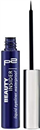 p2-beauty-insider-liquid-eyeliner-waterproofs9-png
