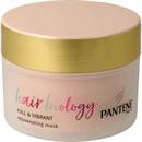Pantene Pro-V Hair Biology Full & Vibrant Hajpakolás
