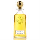 parfum-de-nicolai-sacrebleu-jpg
