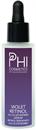 phi-violet-retinol-a-c-e-liposzomas-szerum-ibolya-kivonattal-30mls9-png