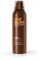 Piz Buin Instant Glow Skin Illuminating Sun Spray SPF30