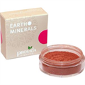 Provida Organics Earth Minerals Satin Matte Pirosító