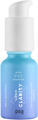 PSA Liquid Clarity: BHA & Bakuchiol Blemish Recovery Booster