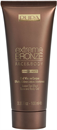pupa-milano---extreme-bronze-face-bodys9-png