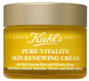 pure-vitality-skin-renewing-creams9-png