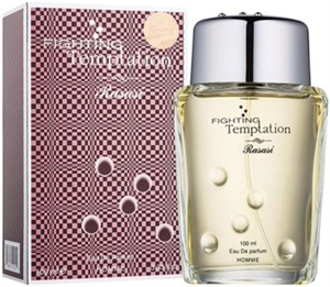 Rasasi Fighting Temptation EDP