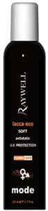 Raywell Hajlakk Hajtógáz Nélküli Lágy Vagy Erős, Uv-Protection, Antistatic