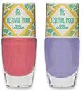 rdel-young-festival-mood-koromlakks9-png