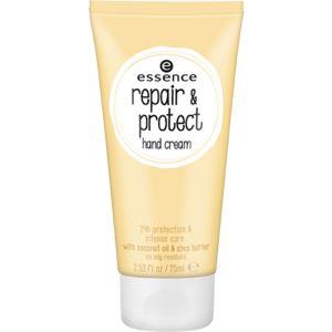 Essence Repair & Protect Hand Cream