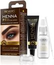 revers-henna-pro-colors-szempilla-es-szemoldokfesteks9-png