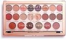 revolution-x-dana-eyeshadow-palettes9-png
