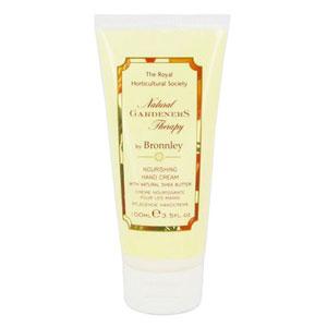 RHS Gardeners Nourishing Hand Cream