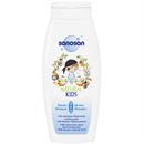 sanosan-kids-dusche-shampoo-natural-kids-2in1s9-png
