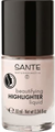 Santé Beautyfying Highlighter