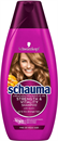 schauma-strenght-vitality-sampons9-png