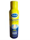 scholl-odour-control-spray-jpg
